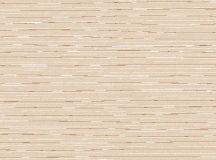 Ceramic Wall Tiles,Kitchen Series Wall Tiles Manufacturer ...