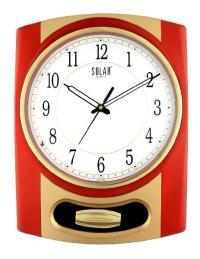 Simple Wall Clocks Manufacturer,Simple Wall Clocks ...