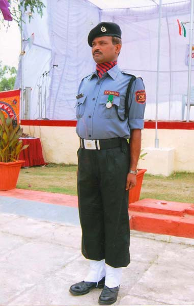 Armed And Unarmed Security Guard in DelhiArmed And Unarmed Security Guard in Delhi India