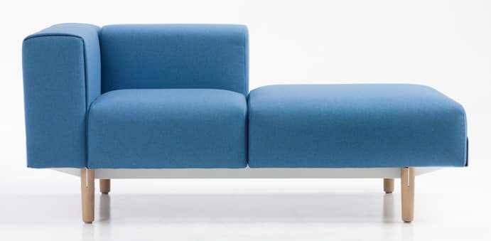 foam for sofa india queen anne and loveseat pu manufacturer wholesale supplier in