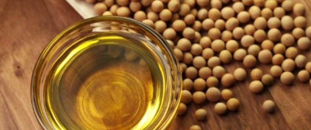 Healthiest Oil For Deep Frying