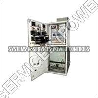 Power Control Panel,Modular Electrical Box,Automation
