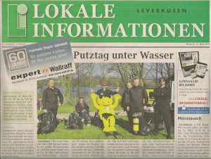 Lokale Information 18-03-15