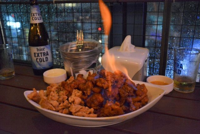 Chicken & Beer, visiter Séoul