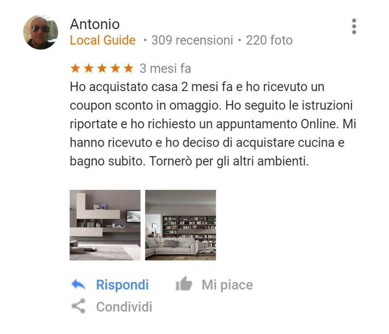 recensioni_11