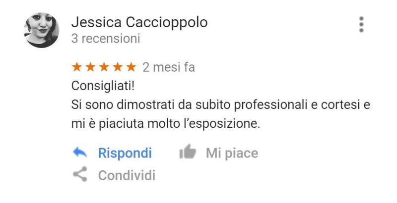 recensioni_19