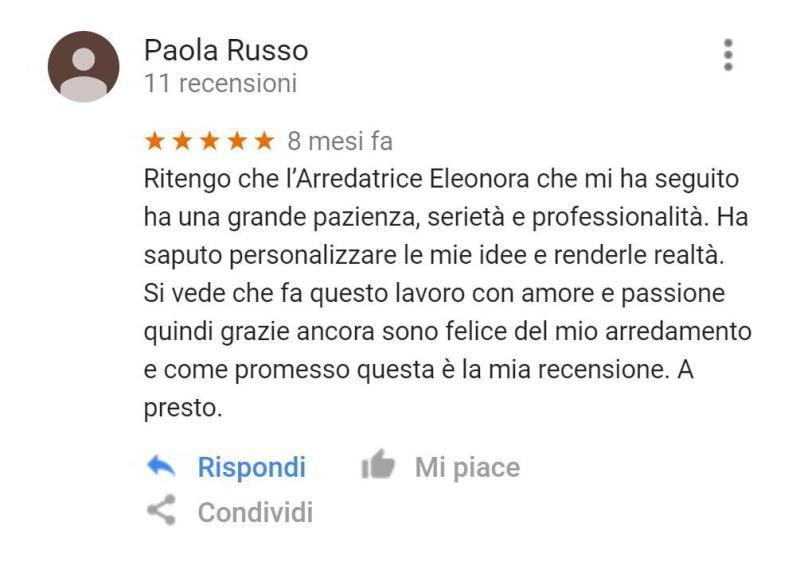 recensioni_22