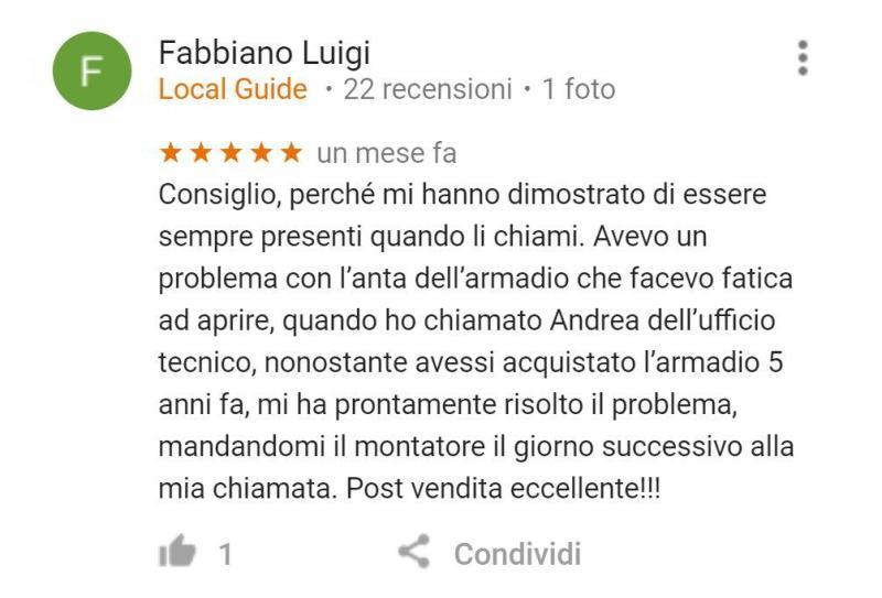 recensioni_5