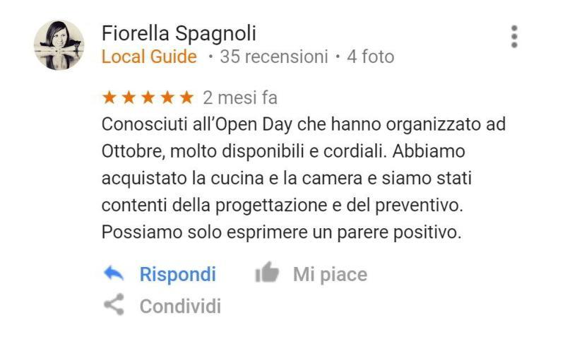 recensioni_8