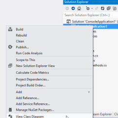 Visual Studio View Class Diagram Meyer Plow Switch Wiring 756 Viewing A In 2012 2 000 Things This Example The Also Shows That Terrier Is Subclass Of Dog And