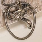 Les réparations courantes dans votre salle de bains