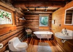 Comment choisir son plancher chauffant de salle de bain