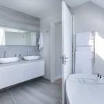 Conseils pour avoir une salle de bains au sous-sol
