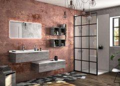 Comment aménager votre salle de bains