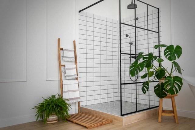 acheter accessoires équipement salle de bain