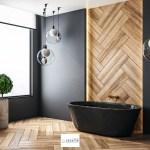 tendances salle de bain 2022