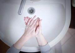 économies salle de bain