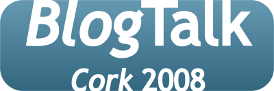 BlogTalk 08