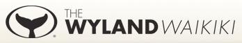 wyland-logo