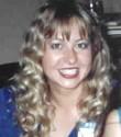 Arleen Anderson