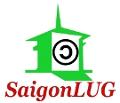 saigonlug-gnome