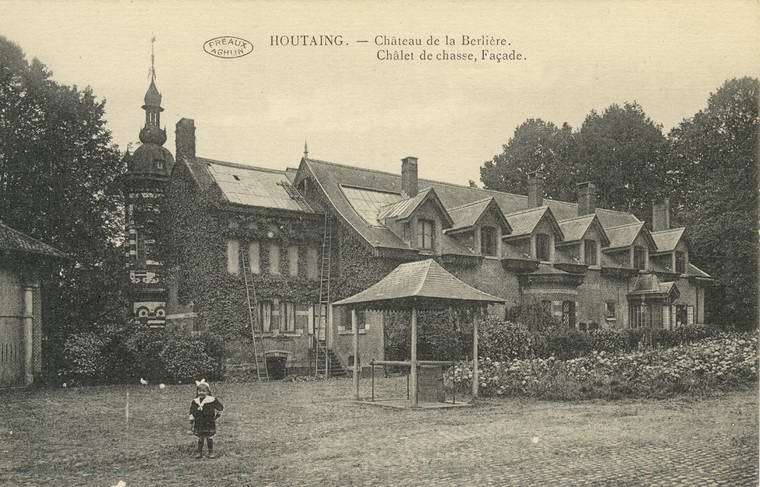 CPHoutaing_chalet