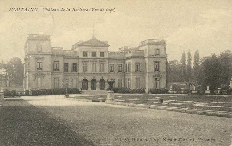 CPHoutaing_chateau