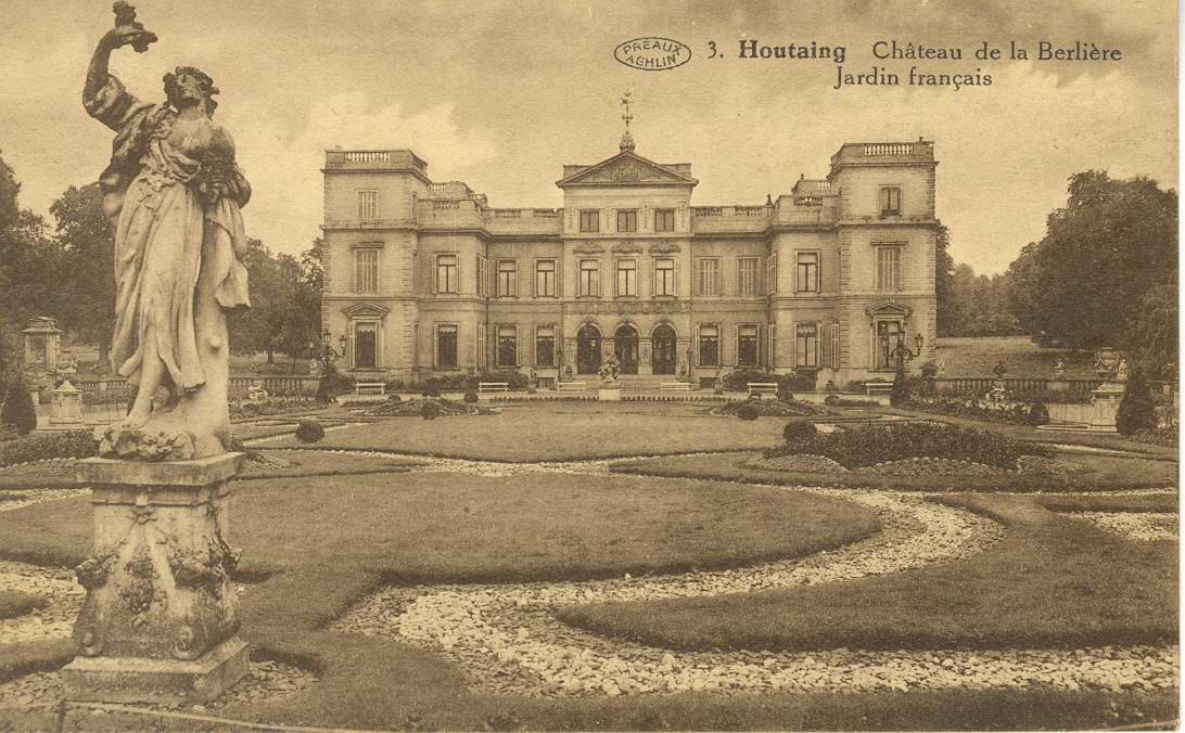 CPHoutaing_chateau2