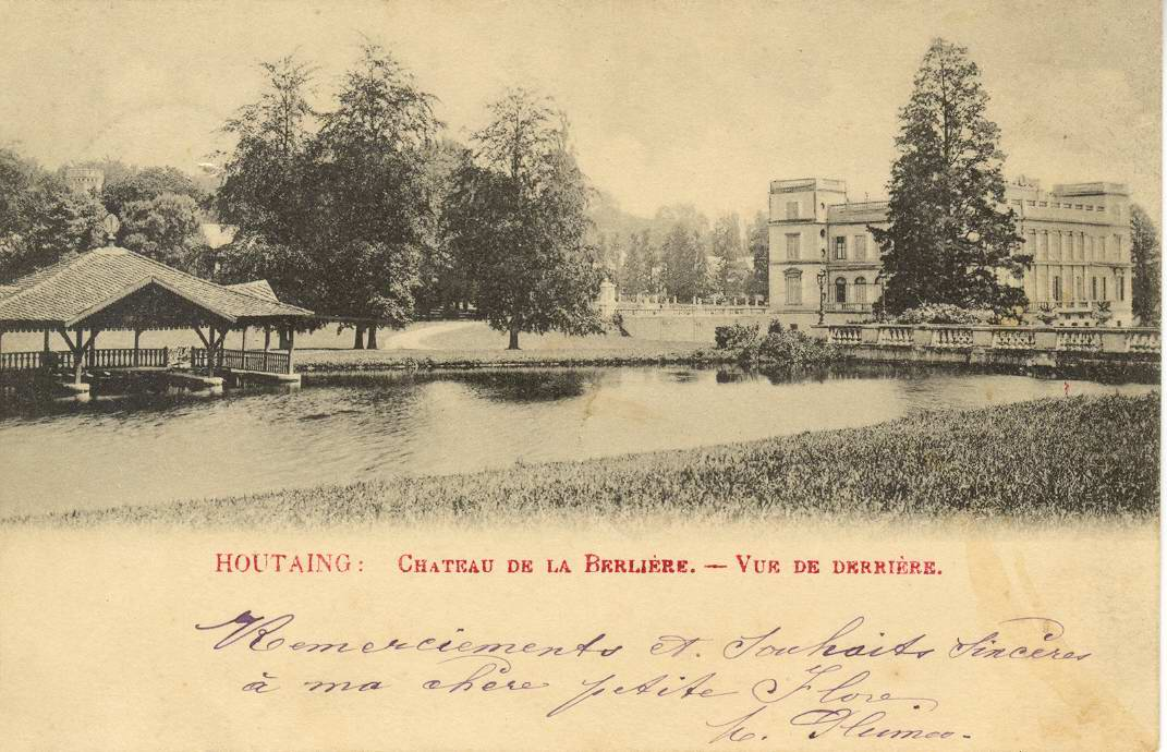 CPHoutaing_chateau4