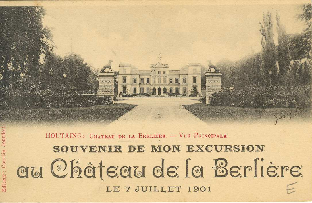 CPHoutaing_chateau6