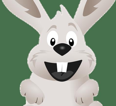 Easter Surprise - bp coyle