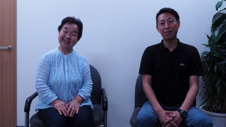 「在留資格を与えるべき」日本で育ったクルド難民、彼らの夢を誰がつぶした 日本政府は現実を直視せよ  [645525842]