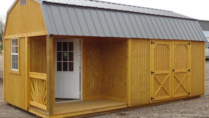 Portable Buildings Bainbridge Ga Lumber Cost To Build A