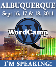 ABQ WordCamp