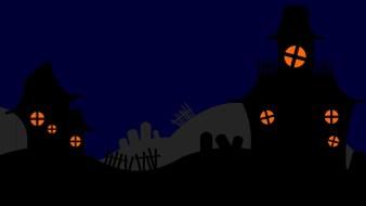 halloween_scene2