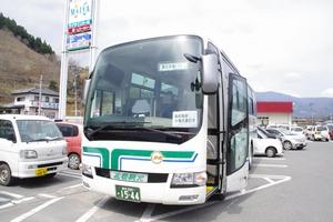 110425 omoiyasri bus 001