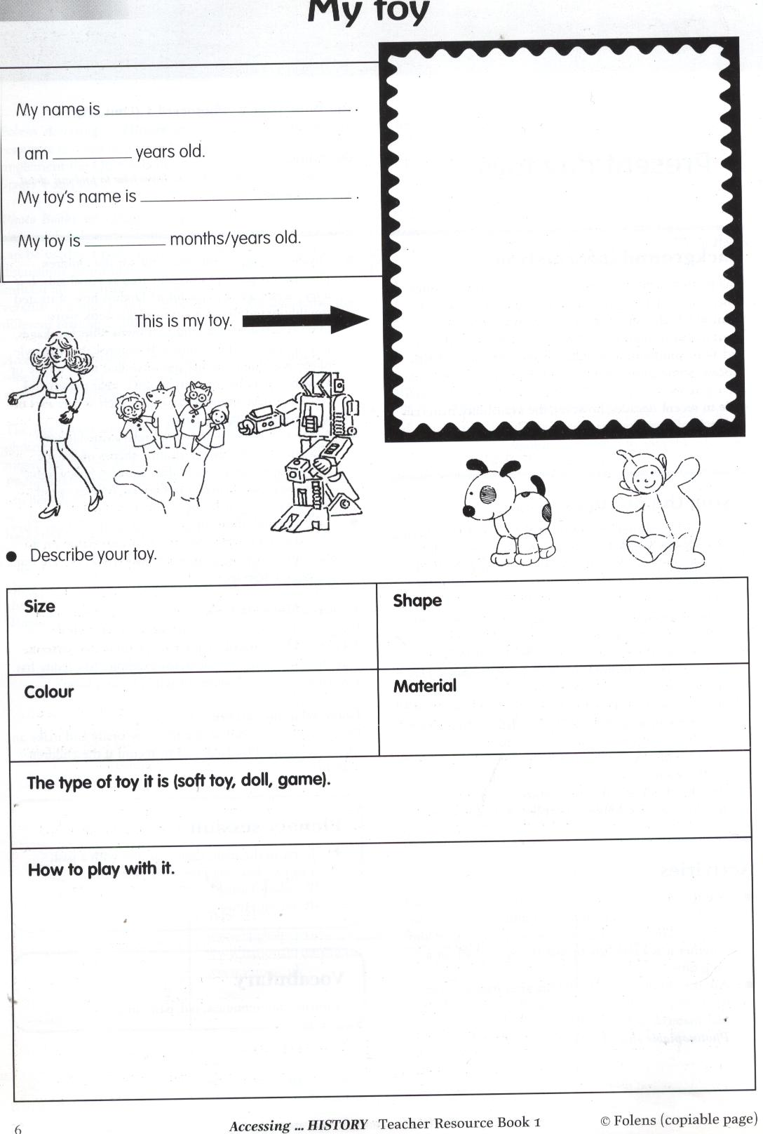 Worksheet Push And Pull Worksheets Recetasnaturista