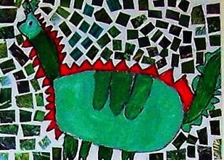 dinosaur-maddy_thumb.jpg