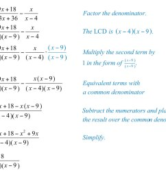 Algebra 1 - Basics Worksheets   Writing Variables Expressions Worksheets [ 1198 x 1500 Pixel ]