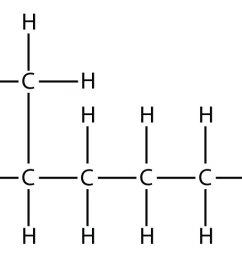 structural diagram chemistry [ 1500 x 547 Pixel ]