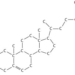 Ionic Bonding Lewis Dot Diagram Gfci Switch Outlet Combo Covalent And Simple Molecular Compounds