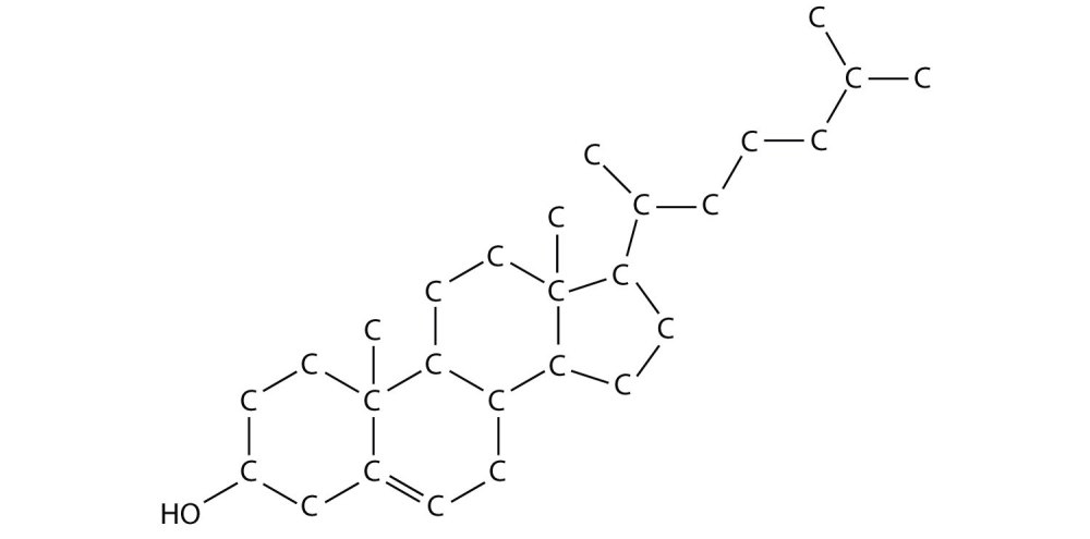 medium resolution of chapter 4 covalent bonding and simple molecular compounds