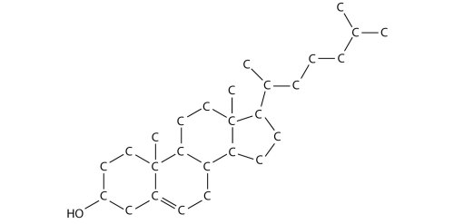 small resolution of chapter 4 covalent bonding and simple molecular compounds