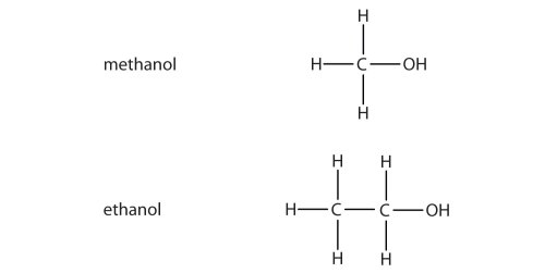 small resolution of lewi structure diagram for astatine
