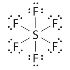 Electron Dot Diagram For Fluorine Dual Float Switch Wiring End-of-chapter Material