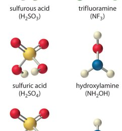 given series of compounds [ 738 x 1271 Pixel ]