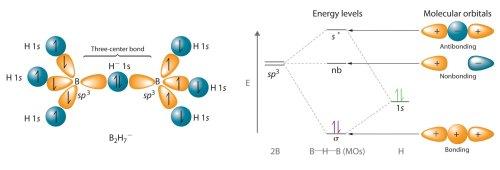 small resolution of bohr diagram for calcium fluoride