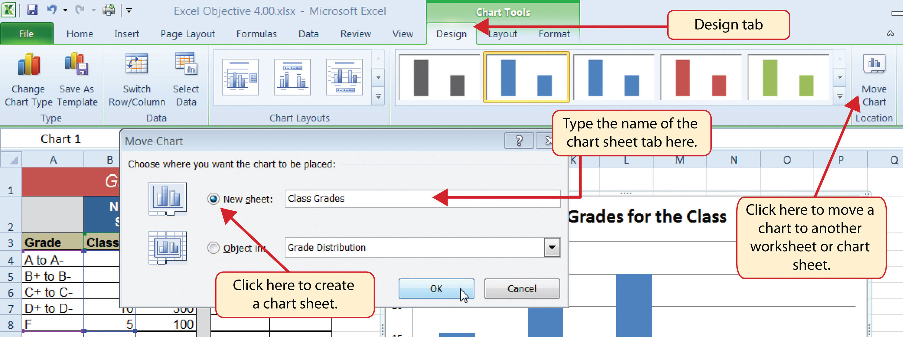 Worksheet Insert A New Worksheet In Excel Grass Fedjp
