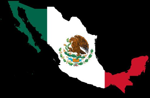 ¡BUENOS DÍAS MÉXICO!