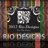 2012 Rio Designs